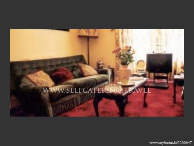 Main image for Riverside Self Catering,Cootehill, Cavan