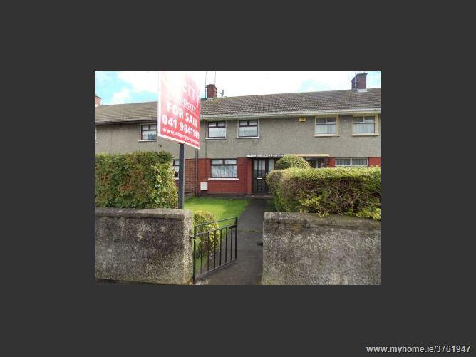 Ballsgrove, Drogheda, Louth