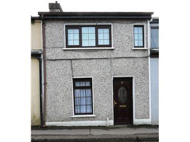 Photo of 8 Ashburton Row, Gardiner's Hill, , City Centre Nth, Cork