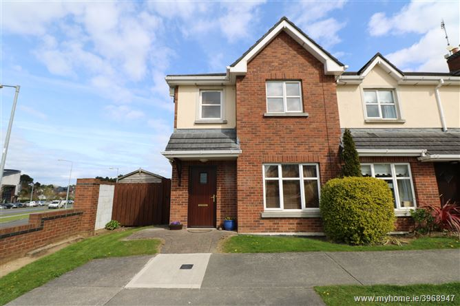 Photo of 36 The Park, Martello Village, Bryanstown, Drogheda, Louth