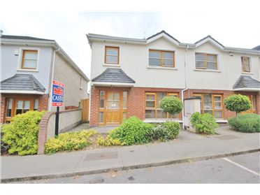 Photo of 13 Deerpark Road, Tallaght,   Dublin 24