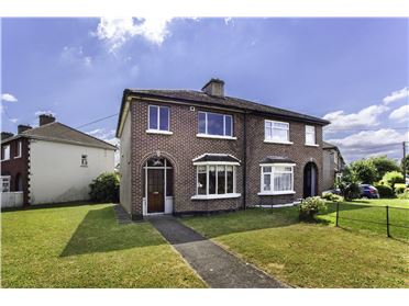 Photo of 9 Craigford Drive, Killester, Dublin 5