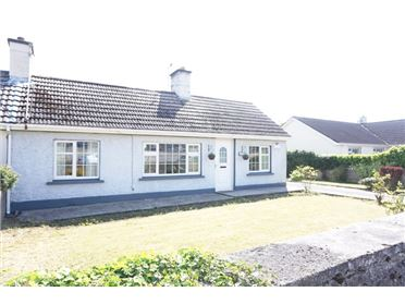 Main image of 646 Fairgreen, Kildare Town, Kildare