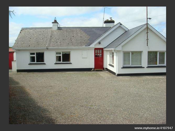 Purchamone JS, Oldcastle, Co Meath A8279C4