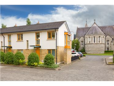Photo of 7 The Courtyard, Mount St. Annes, Milltown Avenue, Milltown, Dublin 6