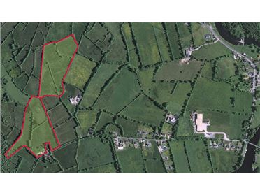 Main image of Gort, Jamestown, Leitrim