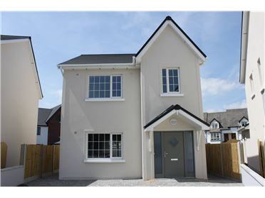Photo of Blackthorn Place, Kettles Lane, Kinsealy, County Dublin