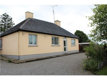 Photo of Reneghan, Abbeylara, Longford, Longford