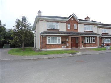Photo of 11 The Oaks, Abbeywood, Clane, Kildare