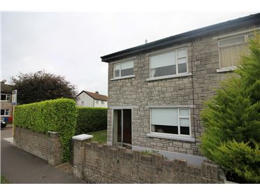 Photo of 1 Greenhills Court, South Douglas Road, Douglas, Cork City