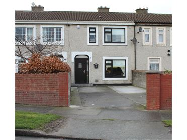 Photo of 2 Moatview Avenue, Coolock,   Dublin 17