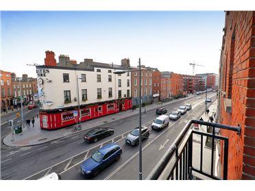 Photo of 31 Sackville Court, 74 Blessington St, North City Centre, Dublin 7