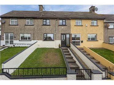 Photo of 83 Kennedy Park, Wexford Town, Wexford