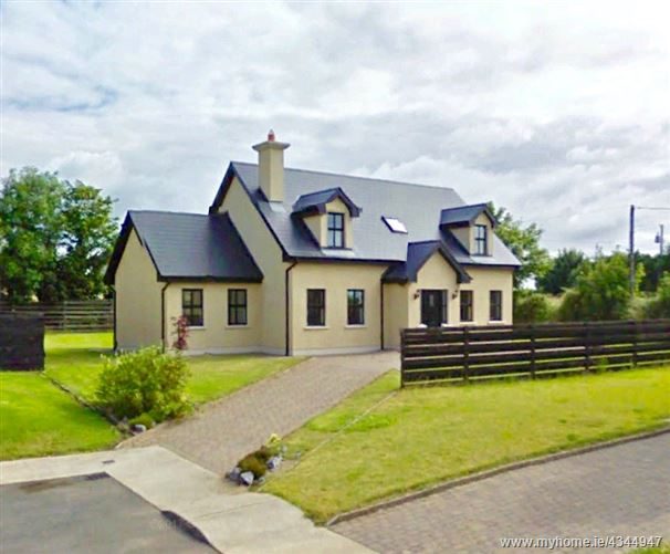 Main image for Rose Hall, Dunmain , New Ross, Wexford