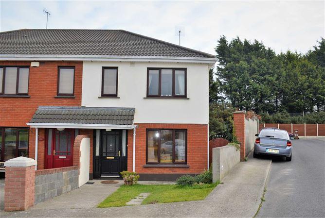 Main image for 85 Rosepark, Balrothery, Co. Dublin, Balbriggan