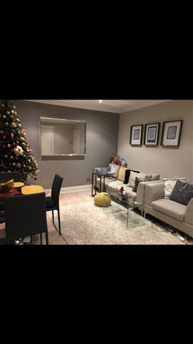 Main image for Adair, Ballsbridge,   Dublin 4