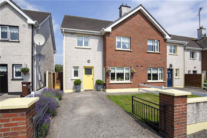 7 Manorlands Close, Trim, Co Meath, C15 X625