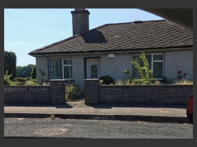 Main image for Cork Road, Durrow, Laois