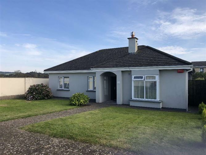 Main image for 15 Cul Rua, Aglish, Cappoquin, Waterford