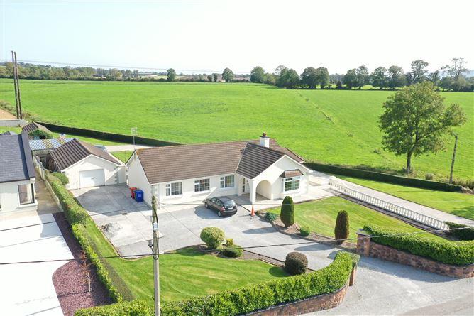 Main image for Ballyviniter Lower, Mallow, Cork