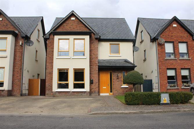 Main image for 7 Chapelwood Park, Hollystown, Dublin 15