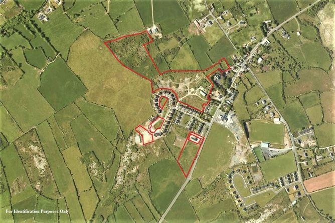 Main image for Oakwood, Ballinderreen, Kilcolgan, Galway
