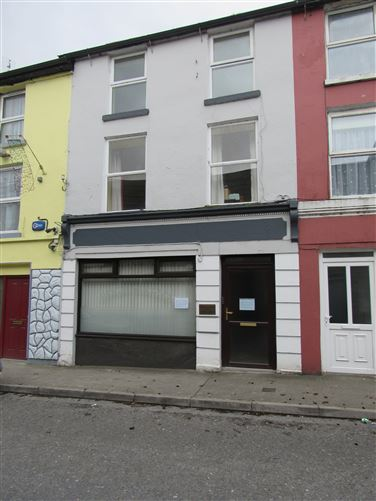Main image for Knox Street, Ballyhaunis, Mayo