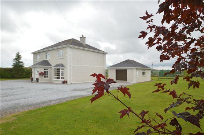 Main image for Ardfield, Ballyre, Killeagh, Midleton, Cork