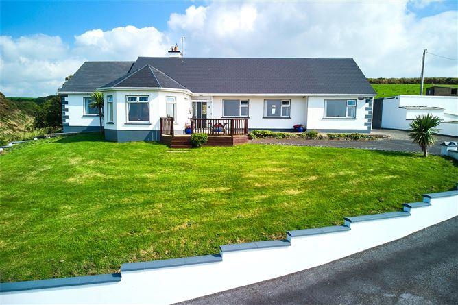 Main image for San Antone,Drummin,Miltown Malbay,Co. Clare,V95 DR98