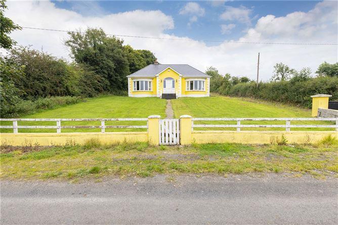 Main image for Glencurran,Carrickaboy,Cavan,H12 HV06