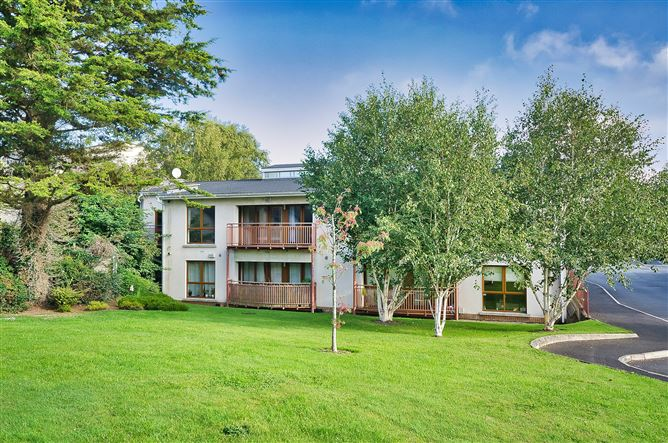 Main image for Apartment 47 Mountgorry Woods, Swords, Dublin