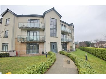 Main image of 62 Waltrim Grove, Bray, Wicklow