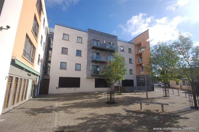 Apt 14, The Arches, Barrack Street, Kilkenny, Kilkenny