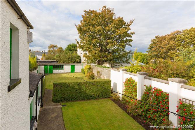Dartrey, Sandycove Avenue East, Sandycove,   County Dublin