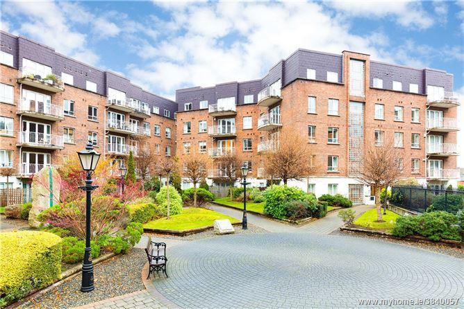 Photo of 116 Harcourt Green, Charlemont Street, Dublin 2