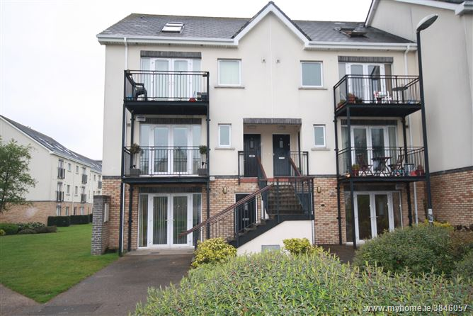 Photo of Apartment 1 Melville View, Finglas,   Dublin 11