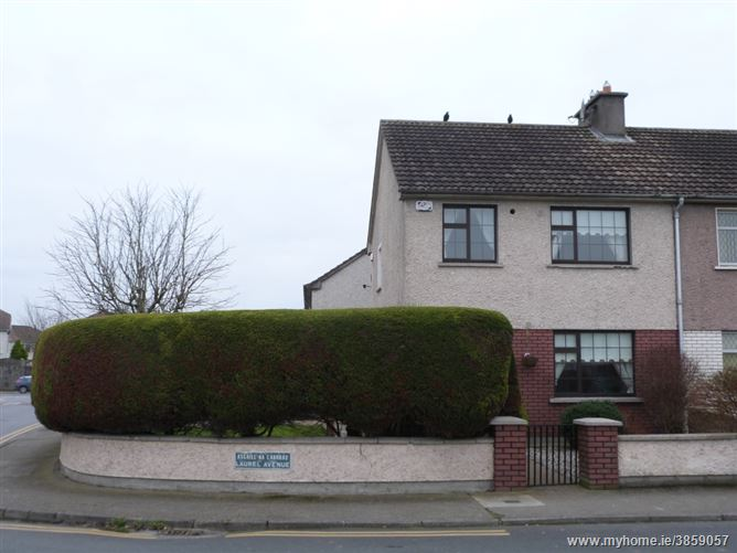Photo of 1 Laurel Avenue, Loughboy, Kilkenny