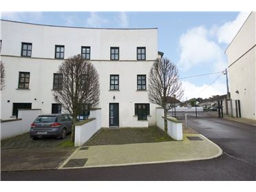 Photo of 17 The Crescent, Farranlea Road, Model Farm Road, Cork, T12 F5CP