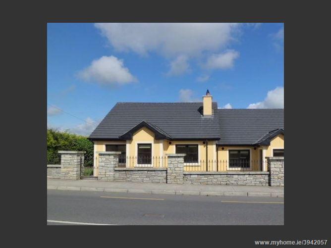 Photo of 53 Esker Glen, Drumlish, Longford