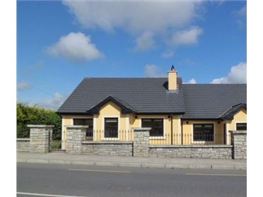 Main image of 53 Esker Glen, Drumlish, Longford