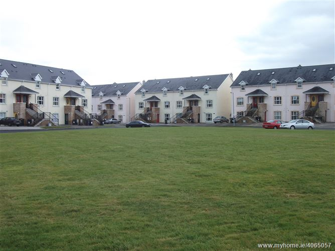 Photo of Clonmullen Hall , Edenderry, Offaly