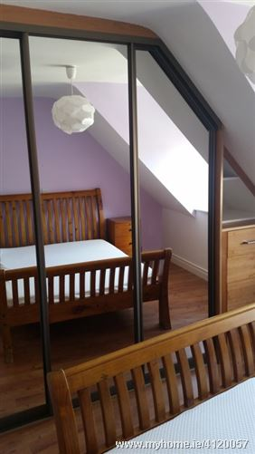 Photo of Double Room - Swords, Town Centre., Swords, Co. Dublin