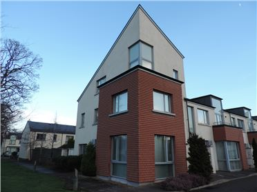 Photo of No.1 Bridgefield Grove, Curraheen, Bishopstown, Cork