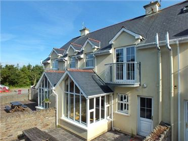 Photo of 2 The Village Moorings, Baltimore, Co. Cork, P81 HN24