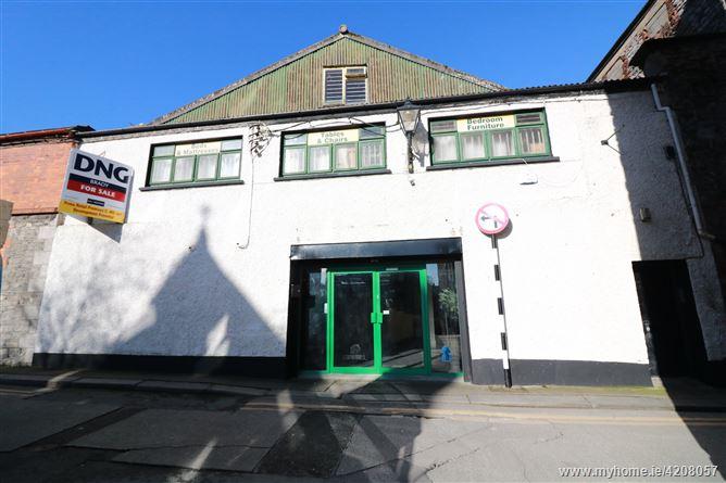 Main image for Bachelors Lane, Drogheda, Louth