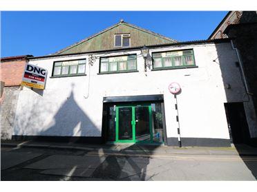 Main image of Bachelors Lane, Drogheda, Louth