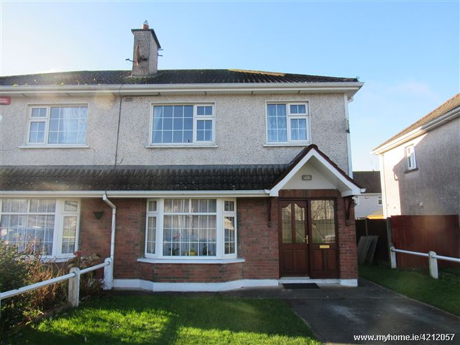 7 Willowbank, Midleton, Cork