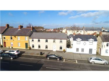Main image of Main Street, Blackrock, Co. Louth, A91 P9C4