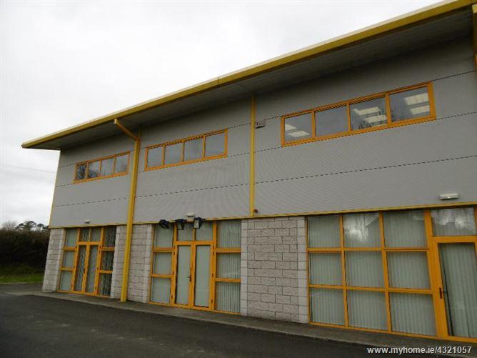 Main image for Unit 4c Gortnafleur Business Park, Powerstown, Clonmel, Tipperary