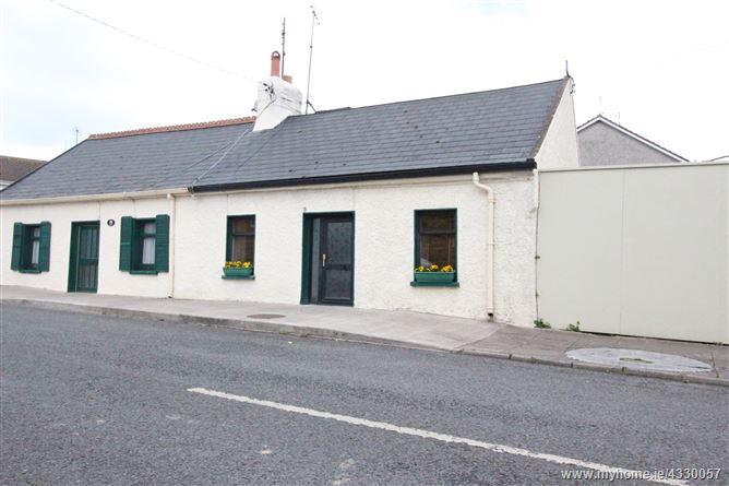 Image for 3 Upper Main Street, Ballinacurra, Midleton, Cork